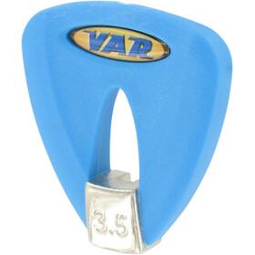 VAR RP-02600 Speichenschlüssel 3,5 mm
